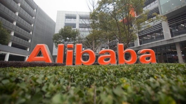 0521_alibaba-offices-3_650x455-e1397224678185